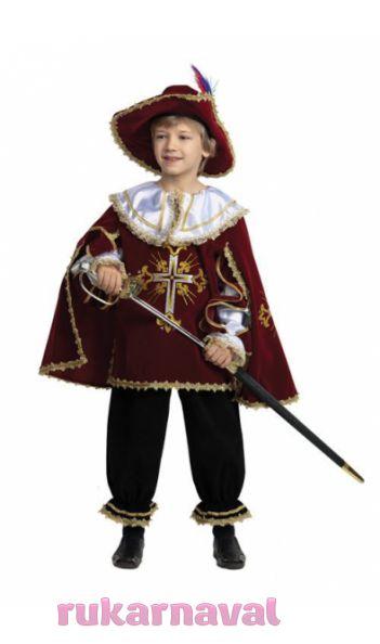 Карнавальные костюмы для мальчиков фото своими руками